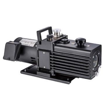 爱发科/ULVAC 真空泵,GLD-N137,电压380V