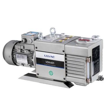 爱发科/ULVAC 真空泵,VDN401,电压380V