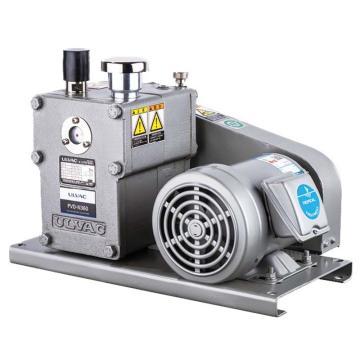 爱发科/ULVAC 真空泵,PVD-N180,电压380V