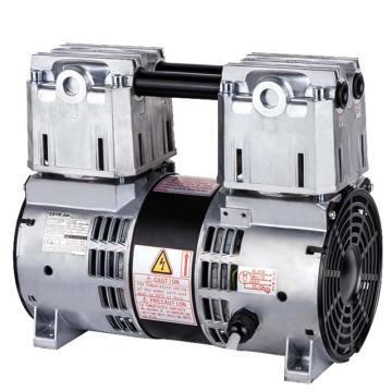 爱发科/ULVAC 真空泵,DOP-N181,电压需指定