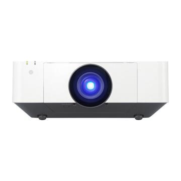 索尼 F640HZ/F645HZ 工程投影仪 6500/高清/激光