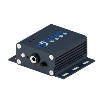 联合净界 智能腕带接地(单回路)监控器,U395-C