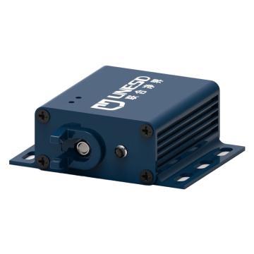 联合净界 智能腕带接地(双回路)监控器,U395-1