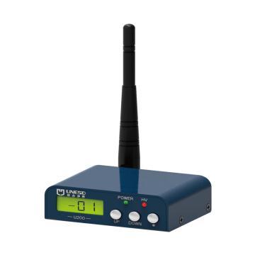 联合净界 平衡度检测仪,U200