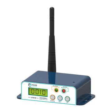 联合净界 智能报警器,U100-B