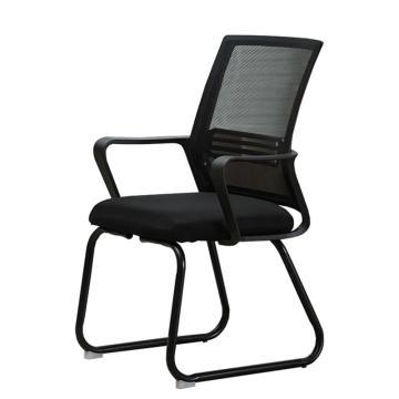臻远 时尚办公椅,电脑椅职员会议网椅,90*42*53