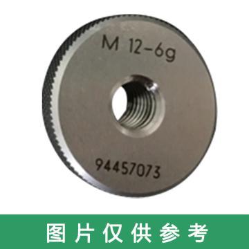 JBO 螺纹环规,M4*0.7-6g,GO,不含第三方检测