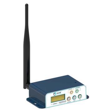 联合净界 智能报警监控器,U100-D