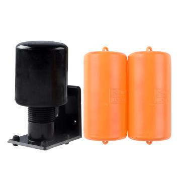 伊莱科 浮球液位控制器,70AB 1.2m