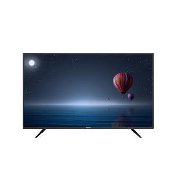创维平板电视,43E2A 43英寸,LED互联网,WIFI网络电视机