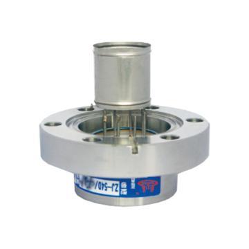 正华电子 低真空规管,ZJ-54D/CF35