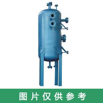 格兰Gelan 化工静设备,压力容器,GL-7,据图纸报价