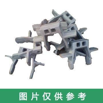 格兰Gelan 化工设备配件,工业炉附件,锅炉部件,GL-13,根据图纸报价