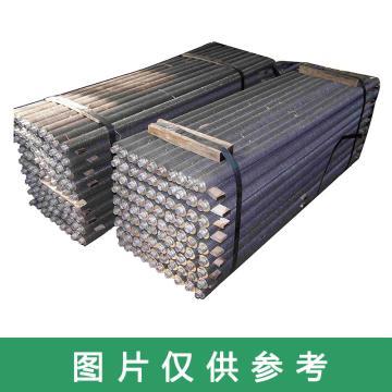 格兰Gelan 化工设备配件,工业炉附件,螺旋翅片管,GL-14,根据图纸报价