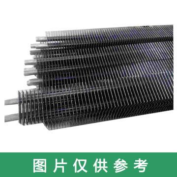 格兰Gelan 化工设备配件,工业炉附件,H型翅片管,GL-16,根据图纸报价