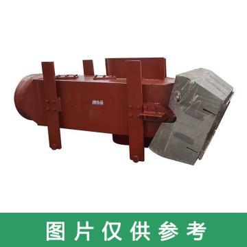 格兰Gelan 化工设备配件,工业炉附件,燃烧器,GL-17,根据图纸报价
