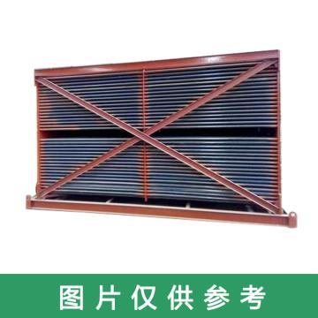 格兰Gelan 化工设备配件,工业炉附件,铸铁板式/管式/焊接板式空气预热器,GL-18,根据图纸报价