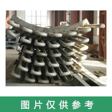 格兰Gelan 化工设备配件,工业炉附件,加热炉炉管,GL-19,根据图纸报价