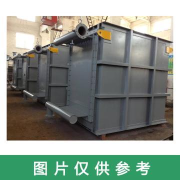 格兰Gelan 化工设备配件,工业炉附件,对流段模块,GL-20,根据图纸报价