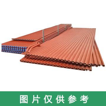 格兰Gelan 化工设备配件,工业炉附件,水冷壁,GL-21,根据图纸报价