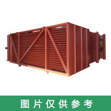 格兰Gelan 化工设备配件,工业炉附件,低温省煤器,GL-22,根据图纸订制