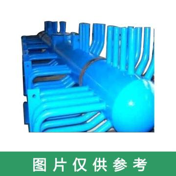 格兰Gelan 化工设备配件,工业炉附件,集箱,GL-23,根据图纸订制