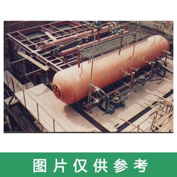 格兰Gelan 化工设备配件,工业炉附件,气包,GL-24,根据图纸订制