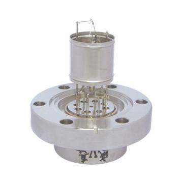 正华电子 高真空规管,ZJ-2/CF35 热阴极电离规