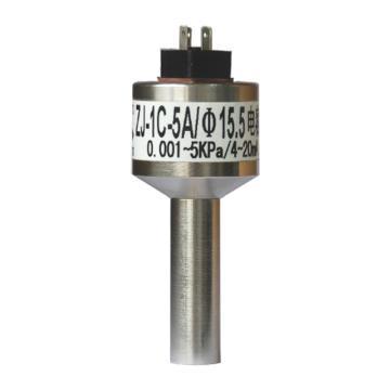正华电子 低真空规管,ZJ-1C