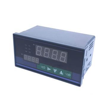 上海裕韩 智能数显控制仪,SHH-C803-02-08-HL-P