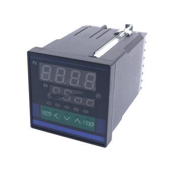 上海裕韩 智能数显控制仪,HY-C703-02-23-HL-P