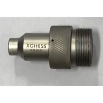江苏新光 铝套,XGH655 18103