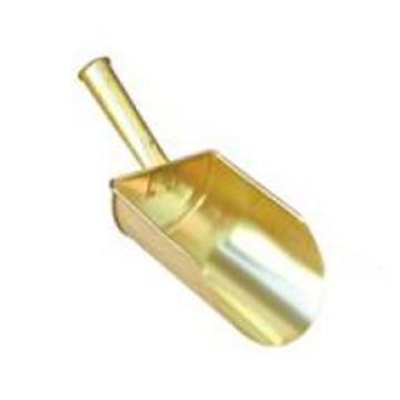 渤防 防爆铲料斗,1366-220 220*160 铝青铜