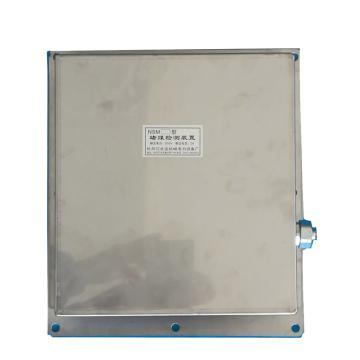 京北龙 溜槽堵塞检测器,JBL-NSM-300-300