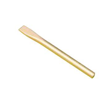 渤防 防爆扁铲,1246-009 25*400 铝青铜