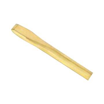 渤防 防爆八角扁铲,1249-009 27*400 铝青铜