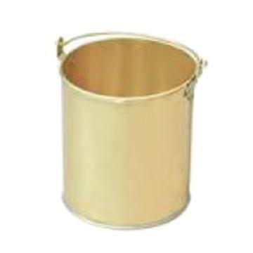 渤防 防爆桶,1350-10 250*255 铝青铜