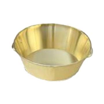 渤防 防爆盆,1360-350 350*140 铝青铜