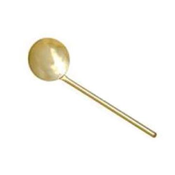 渤防 防爆勺子,1368-112 112mm 铝青铜