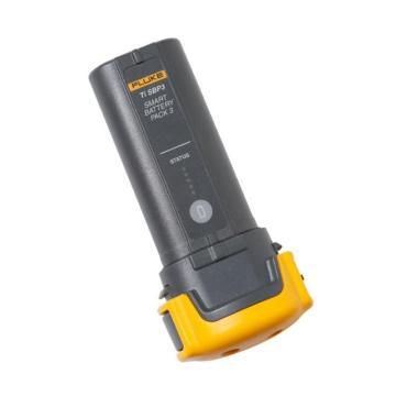福禄克/FLUKE TiS热像仪电池,FLK-TI-SBP3