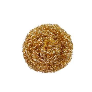 热魔THERMALTRONICS 烙铁头清洁铜球,BC-10,10个/包