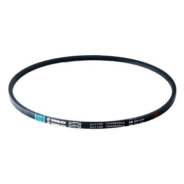 三力士SANLUX 窄形包布V带,5V3220 15N8179La