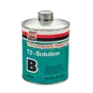 蒂普拓普 T2粘接剂B,5177379,1kg/个