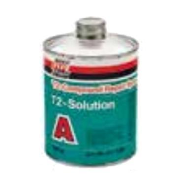 蒂普拓普 T2粘接剂A,5177362,1kg/个