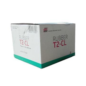 蒂普拓普 T2清洁胶,5177402,5卷3*18*3000mm/个
