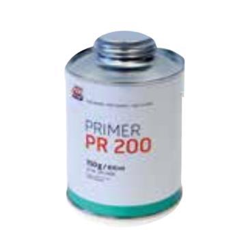 蒂普拓普 金属处理剂,PR200,5252406,灰,750g/个