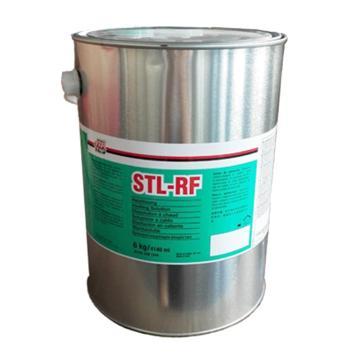 蒂普拓普 热硫化剂 STL-RF,5381244,6kg/桶