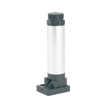 希瑞格CRG 气动倾斜器,GFN20-90,8.Y00094
