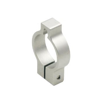 希瑞格CRG COFR夹具栓,GS-14,7.Y00786