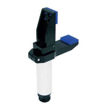 希瑞格CRG 气动拨指夹,GFR20-95LG,8.Y00310